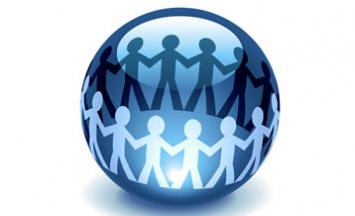 Médias Sociaux & Communication Web