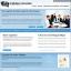 Création de Site Web Optimisé Référencement
